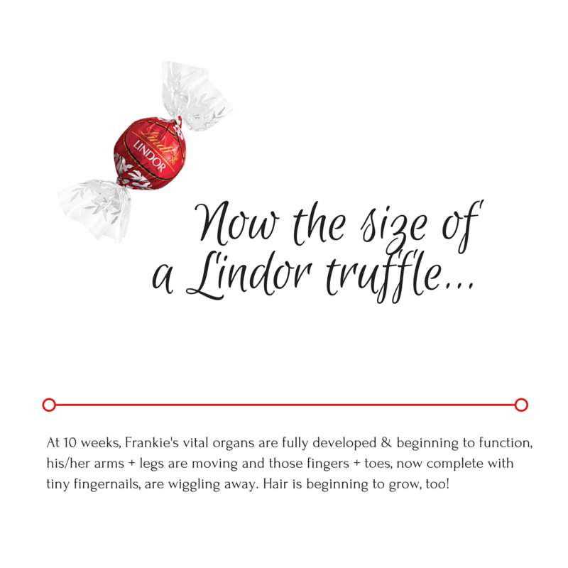 Lindor Truffle.png