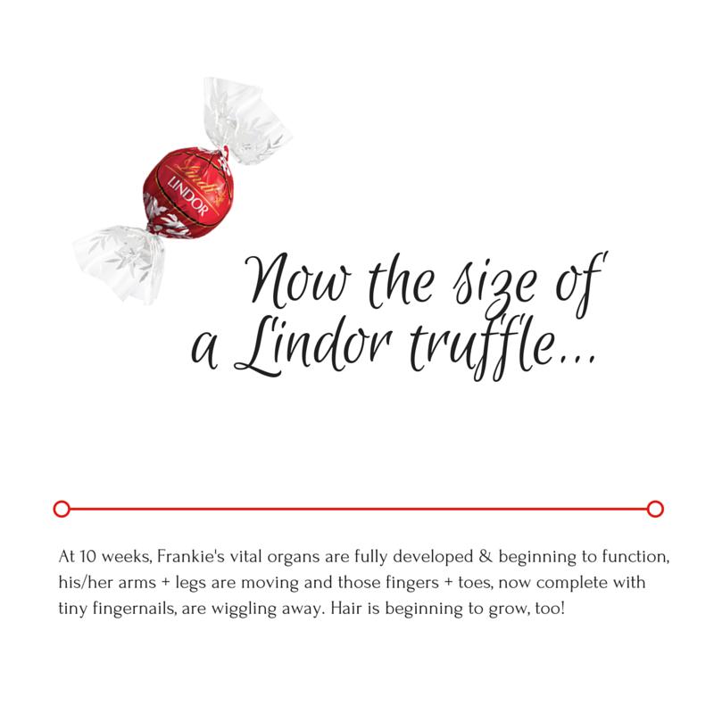 Lindor Truffle.png