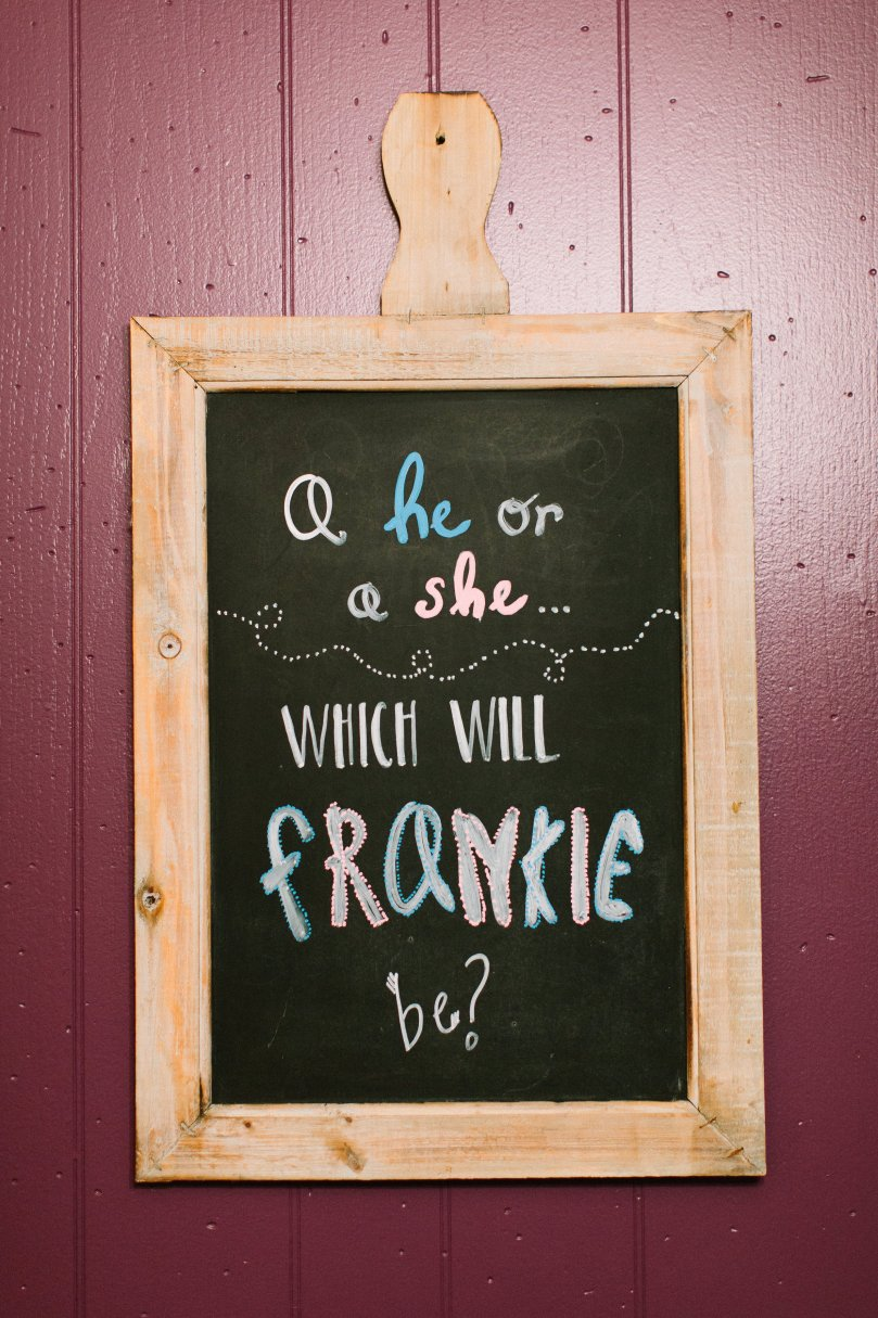 View More: http://rebekahviola.pass.us/gender-reveal